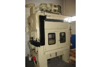 MISTER PULSAR TR2-30 High Speed SSDC Press 30 TON