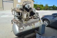 Ingersoll Rand 30HP  Air Compressor
